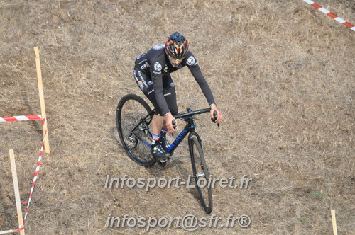 Cyclo_cross_Poilly_UFOLEP2018/Poilly2018_0066.JPG