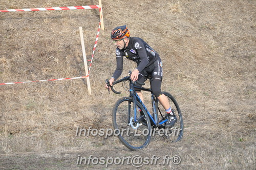 Cyclo_cross_Poilly_UFOLEP2018/Poilly2018_0067.JPG