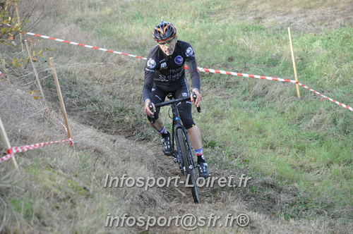 Cyclo_cross_Poilly_UFOLEP2018/Poilly2018_0068.JPG