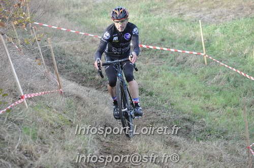 Cyclo_cross_Poilly_UFOLEP2018/Poilly2018_0069.JPG