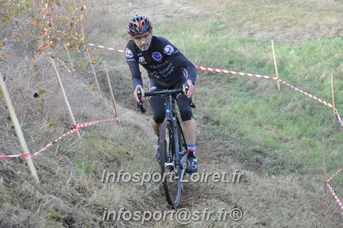 Cyclo_cross_Poilly_UFOLEP2018/Poilly2018_0070.JPG