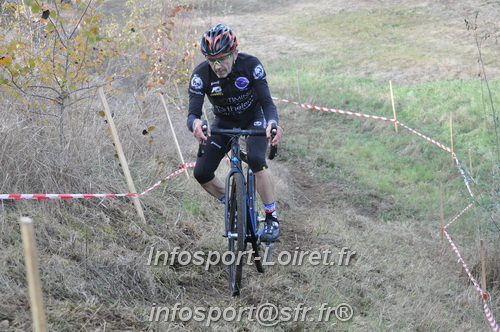 Cyclo_cross_Poilly_UFOLEP2018/Poilly2018_0071.JPG