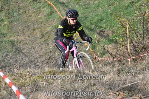 Cyclo_cross_Poilly_UFOLEP2018/Poilly2018_0073.JPG