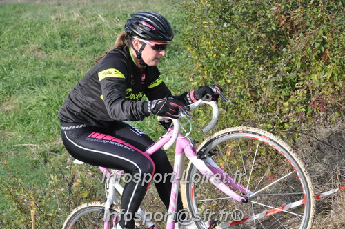 Cyclo_cross_Poilly_UFOLEP2018/Poilly2018_0074.JPG