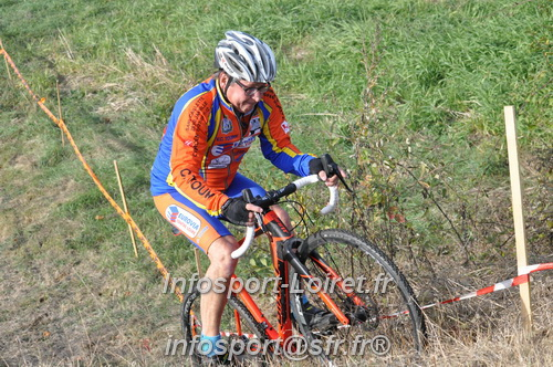 Cyclo_cross_Poilly_UFOLEP2018/Poilly2018_0075.JPG
