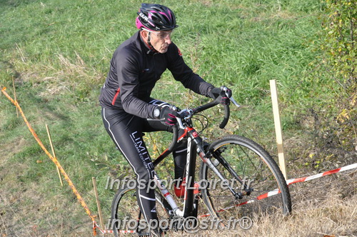 Cyclo_cross_Poilly_UFOLEP2018/Poilly2018_0076.JPG