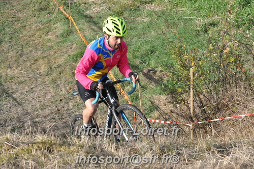 Cyclo_cross_Poilly_UFOLEP2018/Poilly2018_0077.JPG