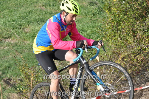 Cyclo_cross_Poilly_UFOLEP2018/Poilly2018_0078.JPG
