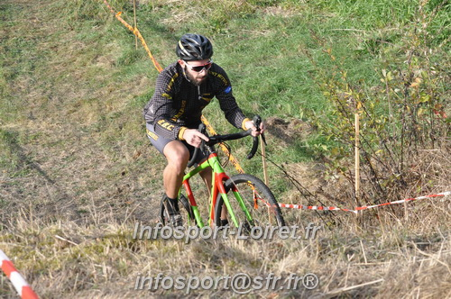 Cyclo_cross_Poilly_UFOLEP2018/Poilly2018_0079.JPG