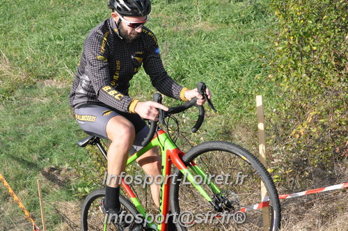 Cyclo_cross_Poilly_UFOLEP2018/Poilly2018_0080.JPG