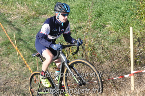 Cyclo_cross_Poilly_UFOLEP2018/Poilly2018_0081.JPG
