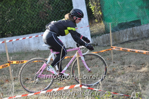 Cyclo_cross_Poilly_UFOLEP2018/Poilly2018_0082.JPG