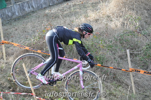 Cyclo_cross_Poilly_UFOLEP2018/Poilly2018_0083.JPG