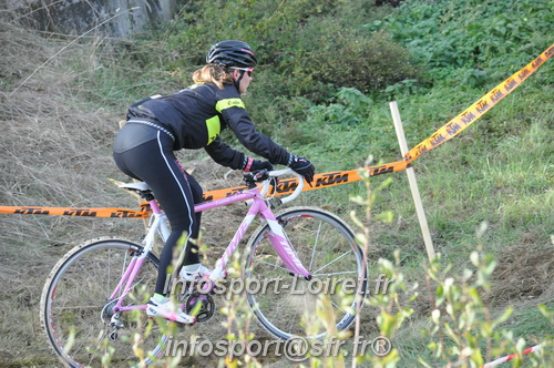 Cyclo_cross_Poilly_UFOLEP2018/Poilly2018_0084.JPG