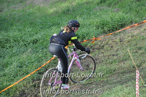 Cyclo_cross_Poilly_UFOLEP2018/Poilly2018_0085.JPG