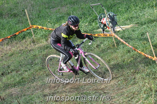 Cyclo_cross_Poilly_UFOLEP2018/Poilly2018_0086.JPG