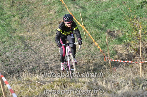 Cyclo_cross_Poilly_UFOLEP2018/Poilly2018_0087.JPG
