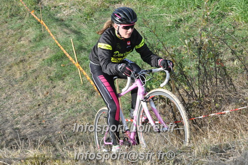 Cyclo_cross_Poilly_UFOLEP2018/Poilly2018_0088.JPG