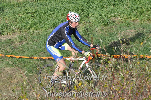 Cyclo_cross_Poilly_UFOLEP2018/Poilly2018_0089.JPG