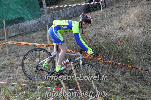 Cyclo_cross_Poilly_UFOLEP2018/Poilly2018_0091.JPG