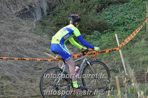 Cyclo_cross_Poilly_UFOLEP2018/Poilly2018_0092.JPG