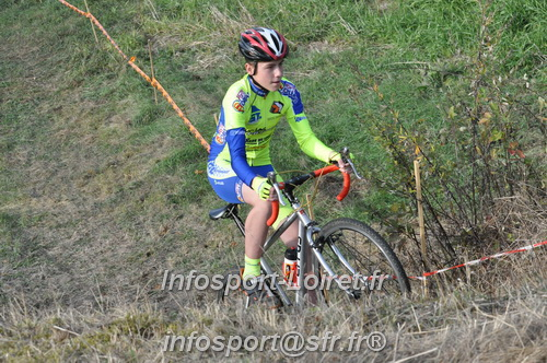 Cyclo_cross_Poilly_UFOLEP2018/Poilly2018_0093.JPG
