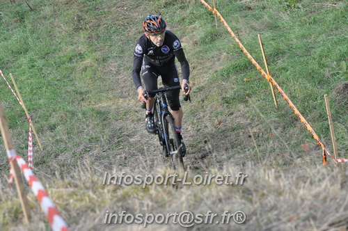 Cyclo_cross_Poilly_UFOLEP2018/Poilly2018_0095.JPG