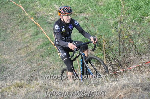Cyclo_cross_Poilly_UFOLEP2018/Poilly2018_0096.JPG