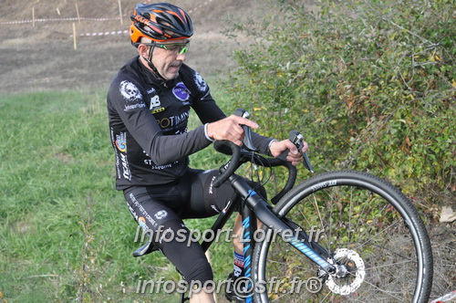Cyclo_cross_Poilly_UFOLEP2018/Poilly2018_0097.JPG