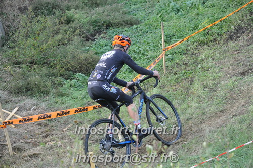 Cyclo_cross_Poilly_UFOLEP2018/Poilly2018_0099.JPG
