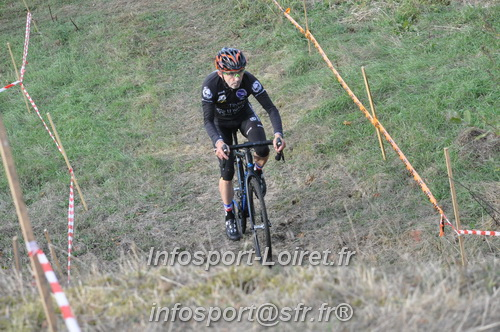 Cyclo_cross_Poilly_UFOLEP2018/Poilly2018_0100.JPG