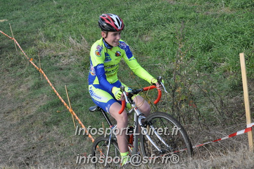 Cyclo_cross_Poilly_UFOLEP2018/Poilly2018_0103.JPG