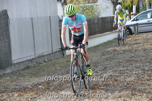 Cyclo_cross_Poilly_UFOLEP2018/Poilly2018_0104.JPG