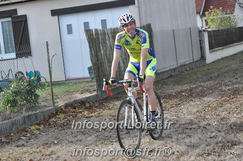 Cyclo_cross_Poilly_UFOLEP2018/Poilly2018_0106.JPG
