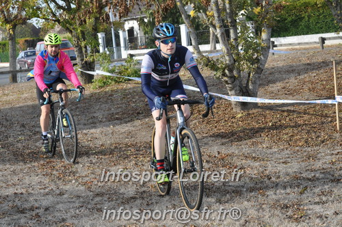 Cyclo_cross_Poilly_UFOLEP2018/Poilly2018_0108.JPG