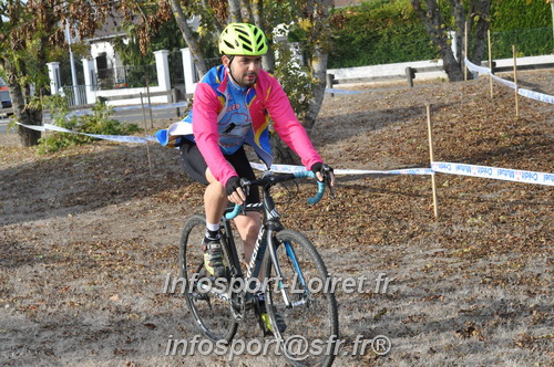 Cyclo_cross_Poilly_UFOLEP2018/Poilly2018_0109.JPG