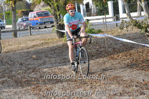 Cyclo_cross_Poilly_UFOLEP2018/Poilly2018_0110.JPG
