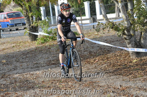 Cyclo_cross_Poilly_UFOLEP2018/Poilly2018_0111.JPG