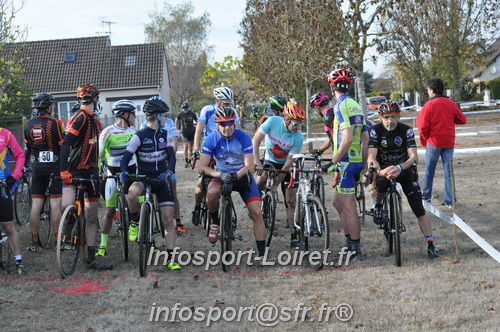Cyclo_cross_Poilly_UFOLEP2018/Poilly2018_0113.JPG