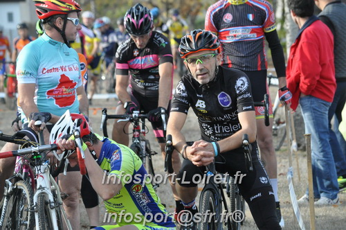 Cyclo_cross_Poilly_UFOLEP2018/Poilly2018_0114.JPG
