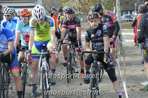 Cyclo_cross_Poilly_UFOLEP2018/Poilly2018_0119.JPG