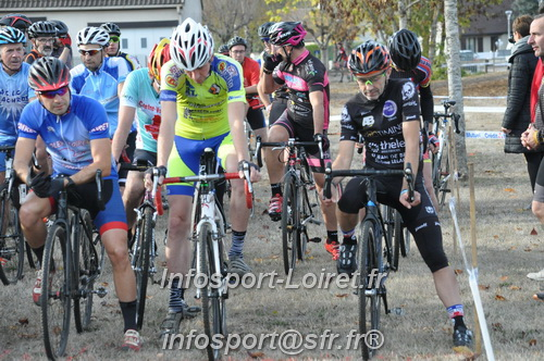 Cyclo_cross_Poilly_UFOLEP2018/Poilly2018_0120.JPG