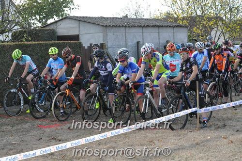Cyclo_cross_Poilly_UFOLEP2018/Poilly2018_0121.JPG