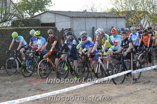 Cyclo_cross_Poilly_UFOLEP2018/Poilly2018_0122.JPG