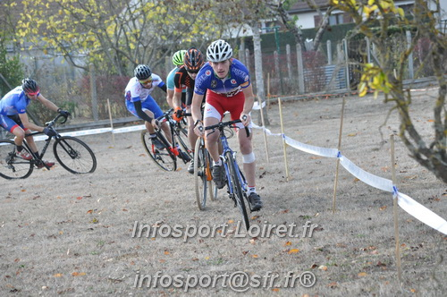 Cyclo_cross_Poilly_UFOLEP2018/Poilly2018_0123.JPG