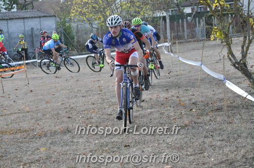 Cyclo_cross_Poilly_UFOLEP2018/Poilly2018_0124.JPG