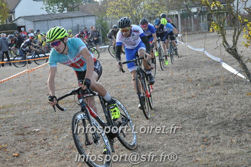 Cyclo_cross_Poilly_UFOLEP2018/Poilly2018_0125.JPG