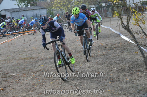 Cyclo_cross_Poilly_UFOLEP2018/Poilly2018_0126.JPG