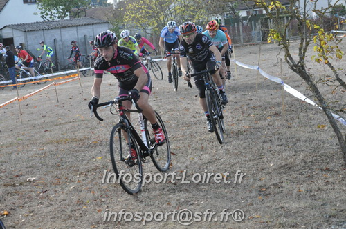Cyclo_cross_Poilly_UFOLEP2018/Poilly2018_0128.JPG