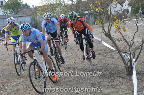 Cyclo_cross_Poilly_UFOLEP2018/Poilly2018_0130.JPG